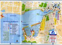 Sailing info la rochelle - 6 route du bassin n 1 port de gennevilliers ...